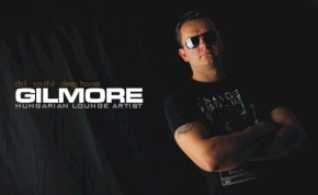 Gilmore a Lounge új Magyar nagykövete