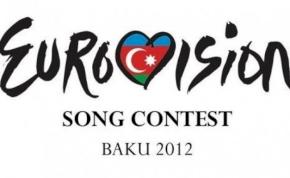 Eurovízió 2012: Közösségi oldalról énekel San Marino