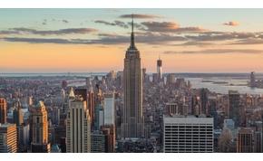 New York államban több adót akarnak fizetni a gazdagok
