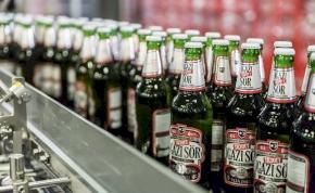Vége a háborúnak: megegyezett a Heineken és a Csíki Sör