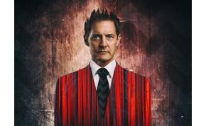Itthon az HBO-n megy majd az új Twin Peaks
