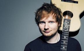 Ed Sheeran plágiumpere is lezárult