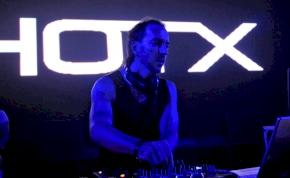 LETÖLTHETŐ HOT X BALATONSOUND 2012 DJ SZETTJE!