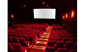 Remekül teljesítenek a magyar filmek a moziban