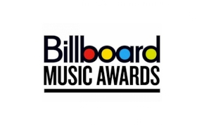 Közeledik a Billboard Music Awards