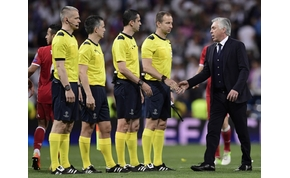 Kassait támadják a Bayern kiesése miatt