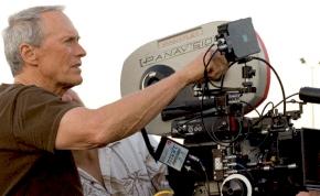 Egy terrortámadás meghiúsítását mutatja be Clint Eastwood új filmje