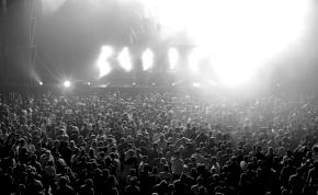 Hivatalos BÓNUSZ Electronic Music Festival 2012 Videópremier