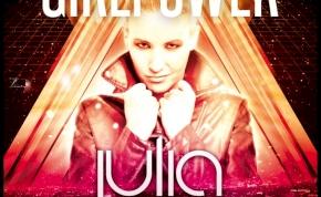 GIRLPOWER by Julia Carpenter@Stereo Club Debrecen - 03.16.