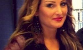 Interjú Mosolygó Orsival a Miss Promotions 2013 főszervezőjével