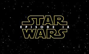 Karácsony helyett nyár előtt jön a Star Wars 9