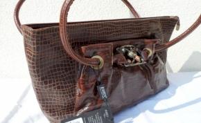ŐRÜLET! Karen táskák a David Jones boltjaiban!