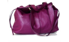 2014-ben a lila táska a trendi
