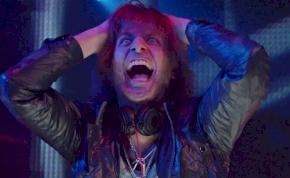 Avicii és David Guetta egy személyben!? Ezt látnod kell!