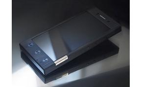 Ha nincs pénzed Vertura és az iPhone-t már unod, itt a megoldás