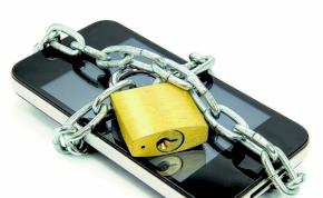Rohamosan terjed a legveszélyesebb mobilvírus