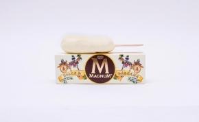 Magnum X Dolce & Gabbana