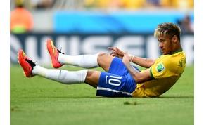 Brazília 2014 – Jön az utolsó csoportkör és az új időbeosztás
