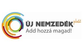 Holnaptól új kiállítás nyílik az Új Nemzedék Plusz Miskolci Kontaktpont Irodában.