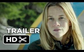 A Mielőtt meghaltam rendezője újra Oscarra gyúr – Itt a Wild előzetese