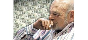 8 megfontolandó pénzügyi tanács olyanoktól, akikre érdemes hallgatni