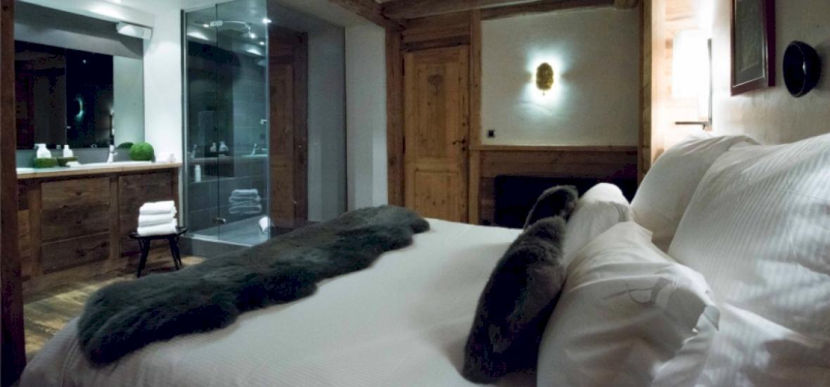 A 10 legdrágább luxushotel síelőknek