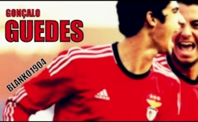 Itt az új Cristiano Ronaldo: 17 éves és 40 millió font az ára
