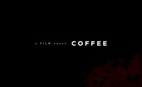 Összefognak a legmenőbb hazai kávézók