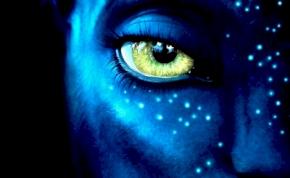 James Cameron szerint összeszarjuk magunkat az Avatar folytatásaitól