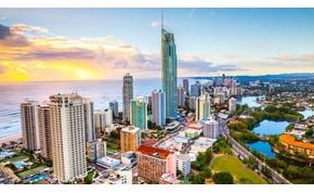 Utazásra fel! Zseniális videó az Ausztrál aranypartról