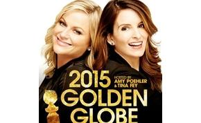Így zárult a 72. Golden Globe díjátadó