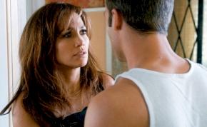 Kikerült Jennifer Lopez új filmjének szexjelenete