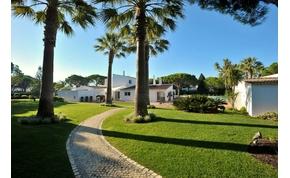 Eladó Ayrton Senna portugál villája
