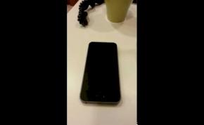 Egyszerű wifivel támadható az iPhone