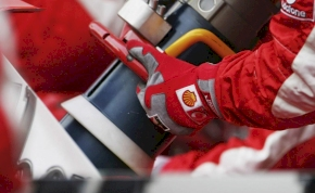 Újítások jönnek az F1-be