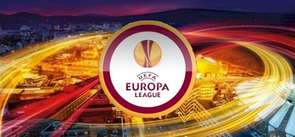 Pár magyar klubcsapatnak már indul a szezon