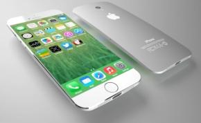 iPhone 6s és IPhone 7?
