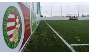 A nézők 75 százalékát elvesztette a magyar foci