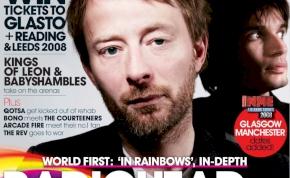 Ingyenes lesz a legismertebb brit zenei magazin