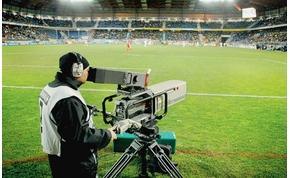Az M4 három meccset, a Sport TV egyet sem közvetít
