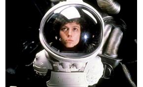 Sigourney Weaver is visszatér az új Alien filmben