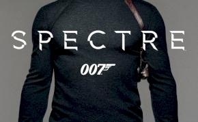 A nevem Bond, James Bond