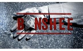 Elkaszálják a Banshee-t