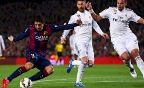 Sport TV- M4 megállapodás