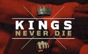 Eminem - Kings Never Die