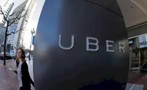 50 milliárd dollárt ér az Uber
