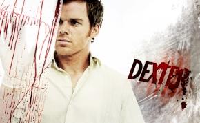 Visszatérhet Dexter