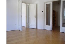 Budapesten és több egyetemi városban is nőttek a lakásbérleti díjak