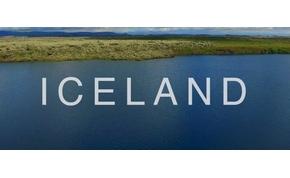 Nem bírod tovább a hőséget? Irány Izland!