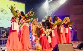 Eldőlt: Kiválasztották a Miss Hajdú-Bihar szépét